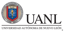 UANL digital